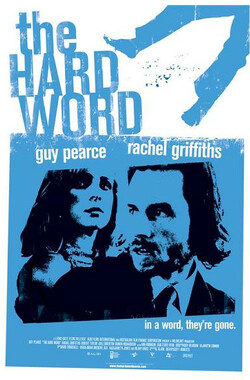 兄弟本色 The Hard Word (2002)
