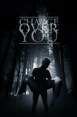 Charge Over You (2010)