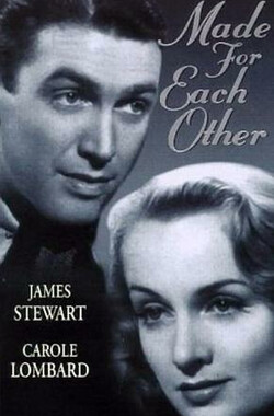 天造地设 Made for Each Other (1939)