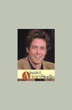 Inside the Actors Studio - Hugh Grant (2002)