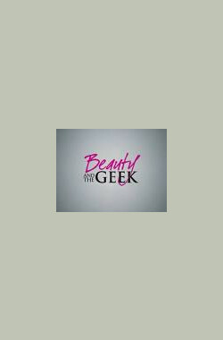 美版美女与书呆子 Beauty and the Geek (2005)