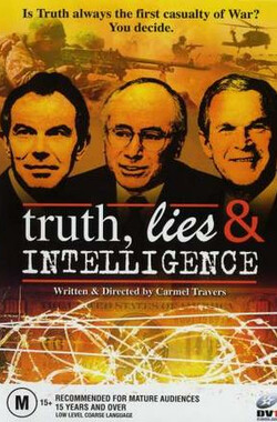 Truth, Lies and Intelligence (2005)