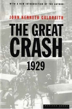 1929年大崩盘 1929 : The Great Crash (2009)