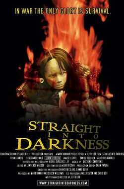 堕入黑暗 Straight Into Darkness (2005)