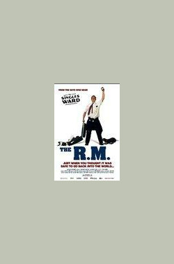 The R.M. (2003)