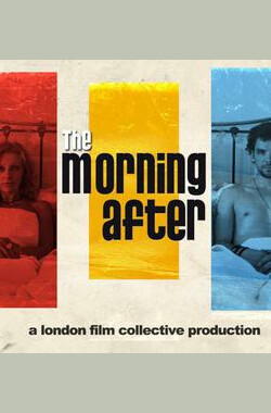The morning after (2012)