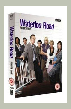 滑铁卢路 Waterloo Road (2010)
