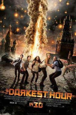 至暗之时 The Darkest Hour (2011)