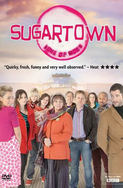 Sugartown (2011)
