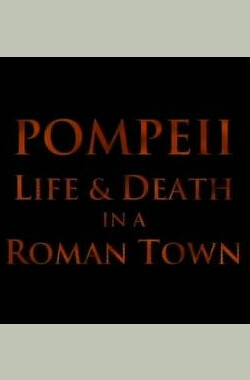BBC: 庞培古城的存亡 Pompeii: Life.and Death in a Roman Town (2010)