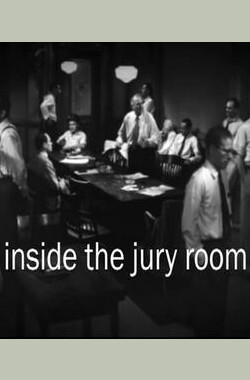 Inside the Jury Room (2008)
