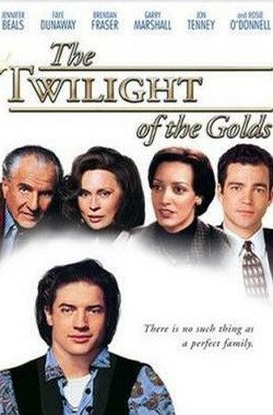 The Twilight Of The Golds (1998)
