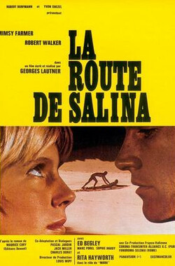 Road to Salina (1971)