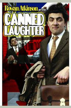 罐头笑料 Canned Laughter (1979)