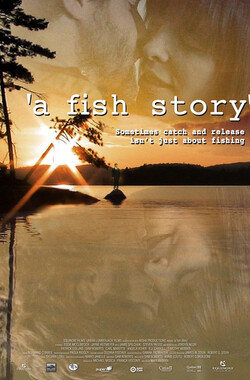 'A Fish Story' (2011)