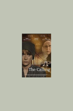 The Calling (2010)