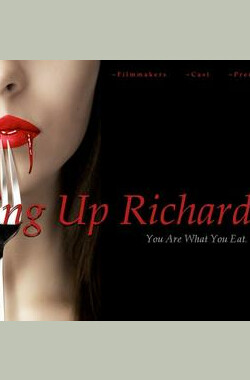 悬疑对决 Serving Up Richard (2012)