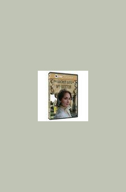 The Secret Life Of Mrs Beeton (2006)