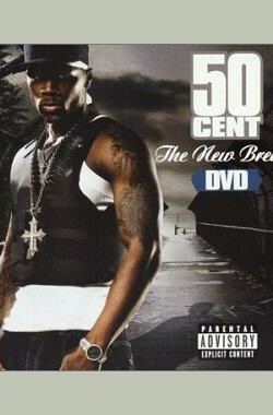 50 Cent: The New Breed (2003)
