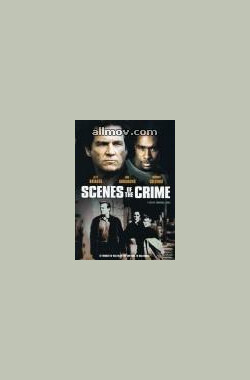 绑架实录 Scenes of the Crime (2001)