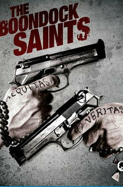 处刑人 The Boondock Saints (1999)