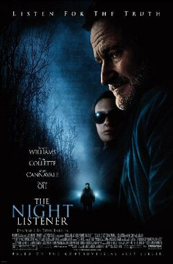 午夜听众 The Night Listener (2006)