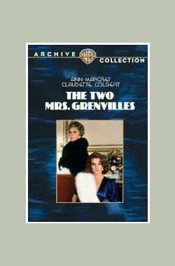 两代夫人 The Two Mrs. Grenvilles (1987)