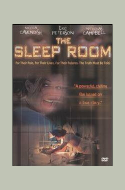 催眠屋的罪恶 The Sleep Room (1998)