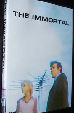 The Immortal (1970)