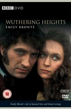 呼啸山庄 Wuthering Heights (1978)