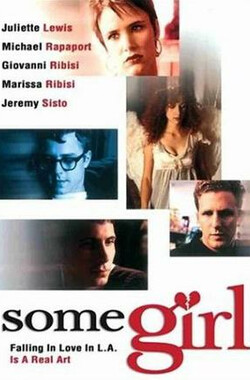 Some Girl (1998)