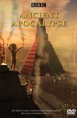 古代启示录 Ancient Apocalypse (2004)