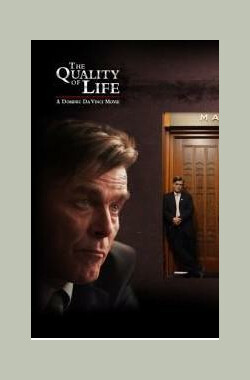 The Quality of Life (2008)