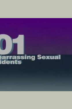 101种尴尬的性爱意外 ONE HUNDRED AND ONE THINGS:101 EMBARRASSING SEXUAL ACCIDENTS