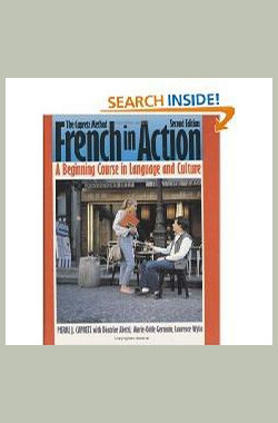 French In Action (1987)