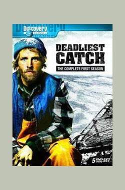 致命捕猎 Deadliest Catch (2005)