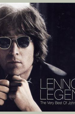 约翰列侬精选 Lennon Legend: The Very Best of John Lennon (2003)