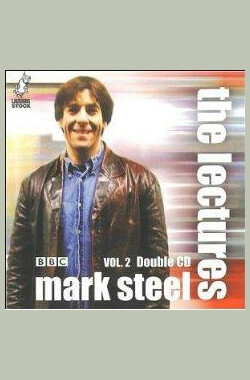 BBC 马克斯蒂尔讲座 The Mark Steel Lectures