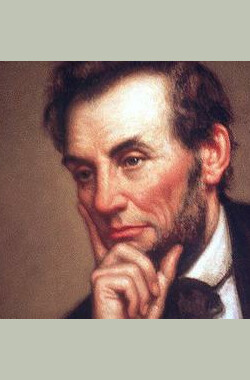 BBC: Abraham Lincoln - Saint or Sinner?