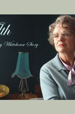 Filth: The Mary Whitehouse Story (2008)