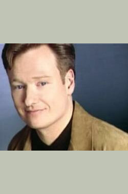 周六夜现场 Saturday Night Live Conan O'Brien/Don Henley (2001)