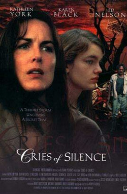 飓风惊魂 Cries of Silence (1993)
