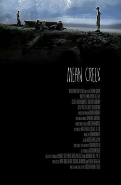 湖群狗党 Mean Creek (2004)