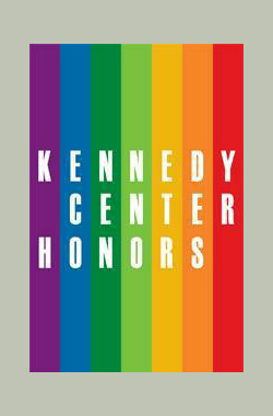 The Kennedy Center Honors: A Celebration of the Performing Art (2009)