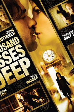 A Thousand Kisses Deep (2010)