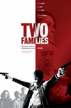 Two Families (2007)