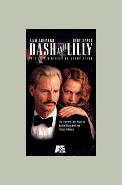 魂归故园 Dash and Lilly (1999)
