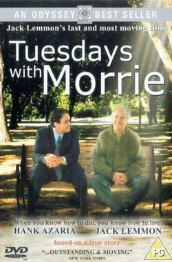相约星期二 Tuesdays with Morrie (1999)