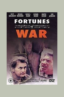 Fortunes of War (2003)