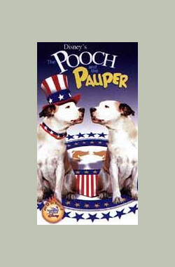 总统的狗 The Pooch and the Pauper (2000)